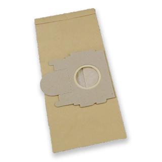 Staubsaugerbeutel Alternative für SATRAP SA 08