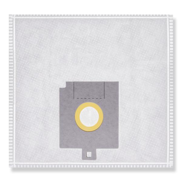 Staubsaugerbeutel für PROGRESS PC 3300 - PC 3399