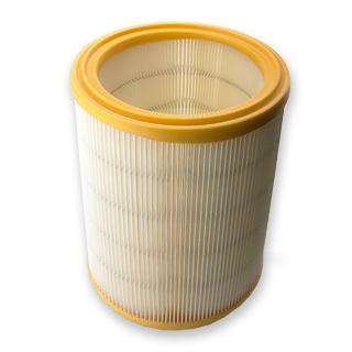 Filterpatrone FP ANW 103