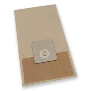 Staubsaugerbeutel für NILFISK CDB 2000
