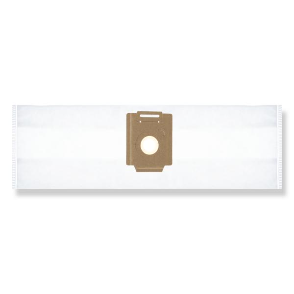 Staubsaugerbeutel für WETROK Bantam 40100