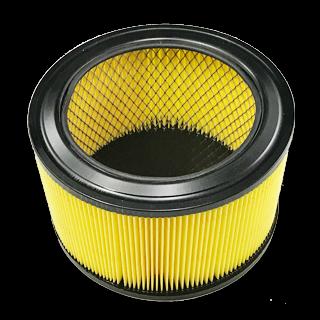 Filterpatrone FP WET 101