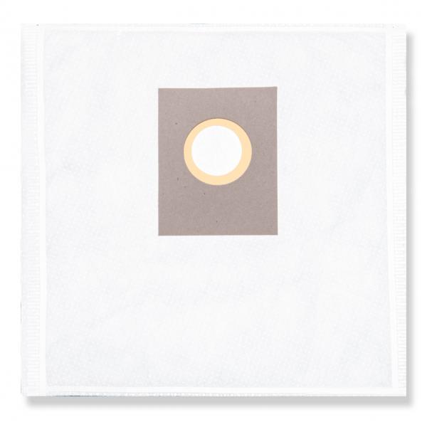 Staubsaugerbeutel für EIO Format (08/91-)