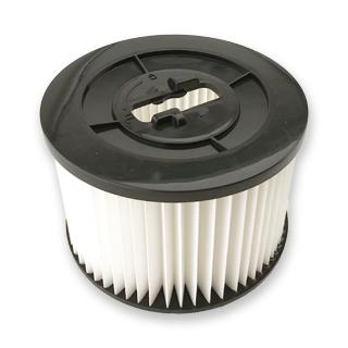 Filterpatrone FP BOS 101