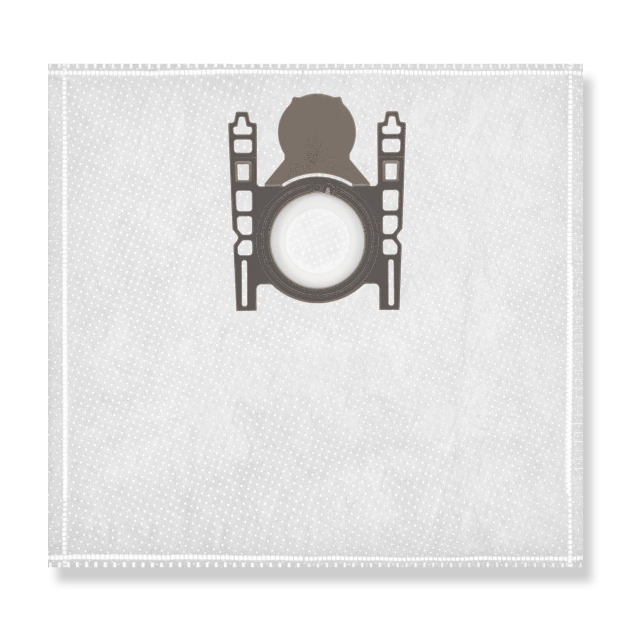 staubsaugerbeutel f r siemens z 3 staubsaugerbeutel spezialist. Black Bedroom Furniture Sets. Home Design Ideas
