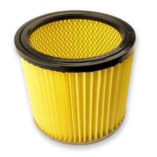 Filterpatrone FP THO 101