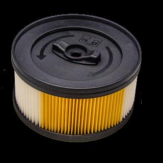 Filterpatrone KÄRCHER 6.414-960.0, WD4, WD5, WD4000, WD5000 Serie