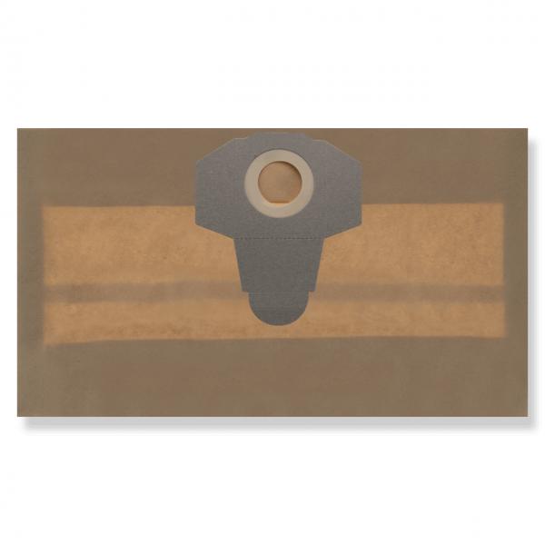 Staubsaugerbeutel für BAVARIA BVC 1815 S