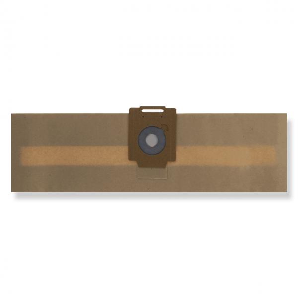 Staubsaugerbeutel für WETROK Monovac Touch'n'Clean 6