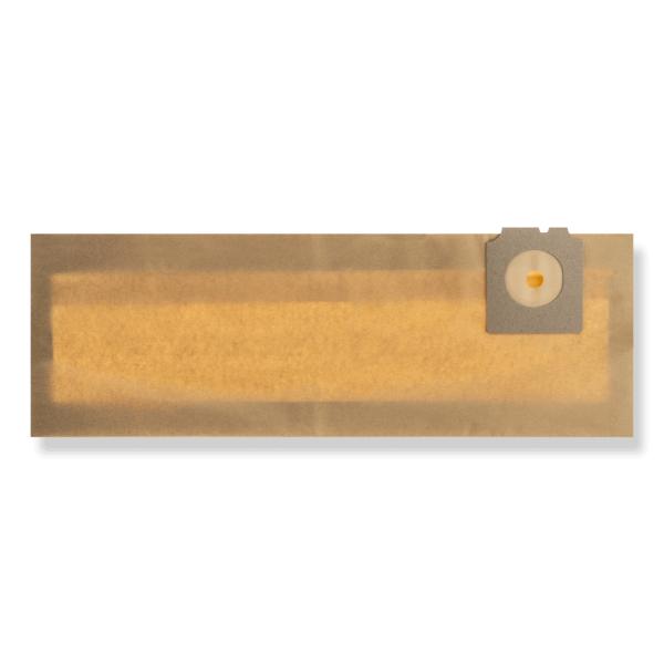 Staubsaugerbeutel für ELECTROLUX Flexio E 48
