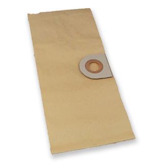 Staubsaugerbeutel für VAX 6151 SX