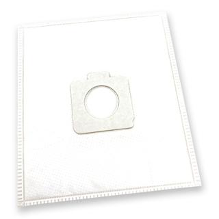 Staubsaugerbeutel für MOULINEX L 28... de Luxe Compact