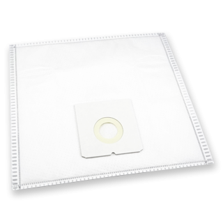 Staubsaugerbeutel für IMETEC 8026