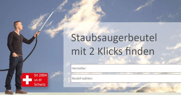 Staubbeutel-Suchmaschine_1200x628Mx4ZcRAnfsxh6