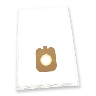 Staubsaugerbeutel für ROWENTA RH 7403 - RH 7443