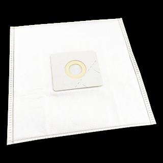 Staubsaugerbeutel für MIOSTAR V-Cleaner 750 HD