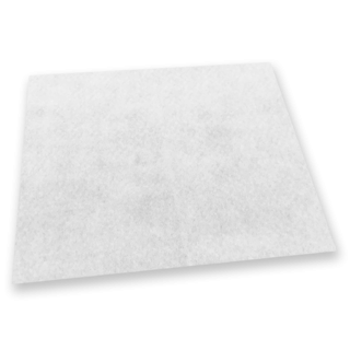 Universal Microfilter