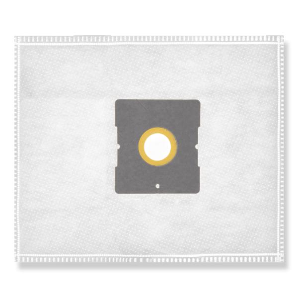 Staubsaugerbeutel für PHILIPS Original Gr. HR 6995