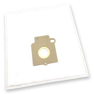 Staubsaugerbeutel für PANASONIC MC-CG 460 - 489