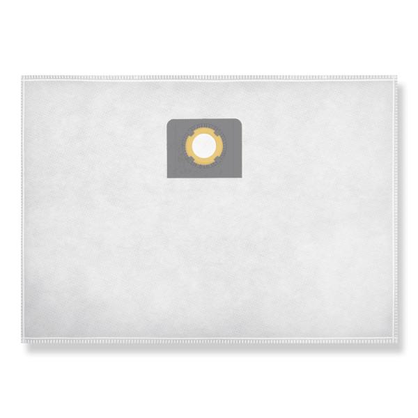 10 Sacchetto per aspirapolvere adatto per AEG NT 900 sacchetto per la Polvere Filtro Sacchi Filtro