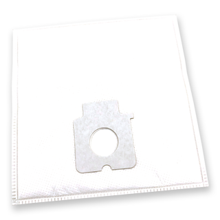 Staubsaugerbeutel für PANASONIC MC-E 7301 - 7305