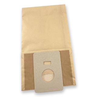 Staubsaugerbeutel für HOOVER Sensotronic System 1 - 50
