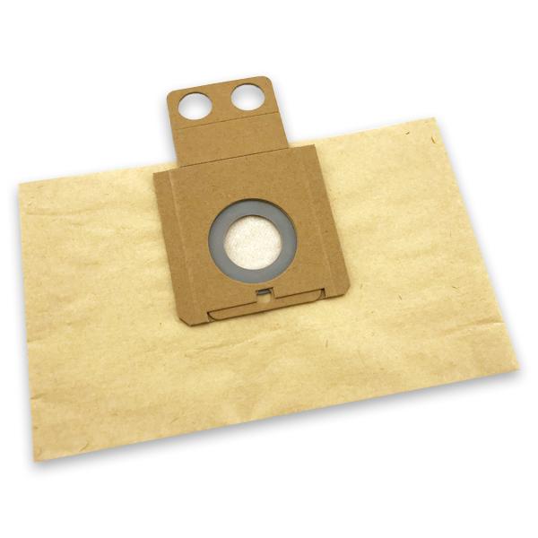 Staubsaugerbeutel für SIEMENS Sensor Cruiser