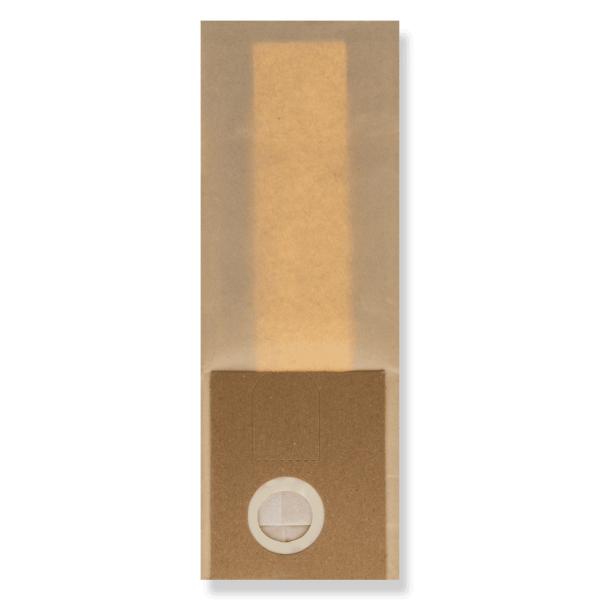 Staubsaugerbeutel für LORITO BS 37