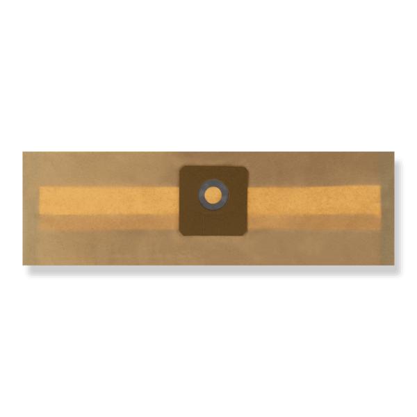 Staubsaugerbeutel für CLEANFIX S 10 HEPA