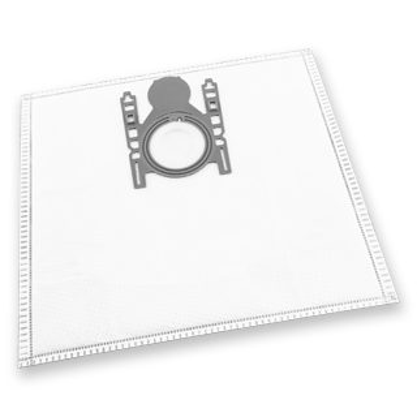 Staubsaugerbeutel für SIEMENS VS 63 A07 (mit Korb)