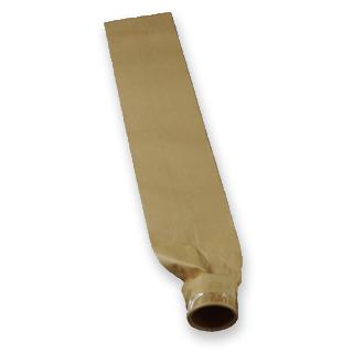 Staubsaugerbeutel für MENALUX 6972 P