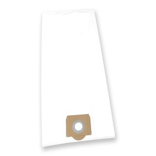 Staubsaugerbeutel für SHOP VAC KO16-SQ16: 1400 W