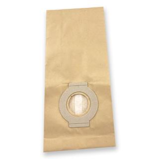 Staubsaugerbeutel für MENALUX 3086 P