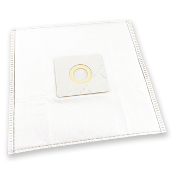 Staubsaugerbeutel für SANYO SC 680