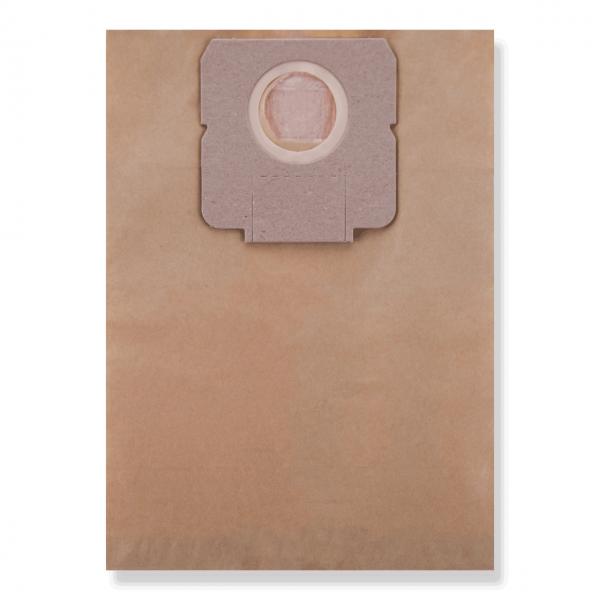 Staubsaugerbeutel für MENALUX 2105 P