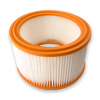 Filterpatrone für ALTO
