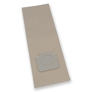 Staubbeutel Alternative für Swirl H 31®
