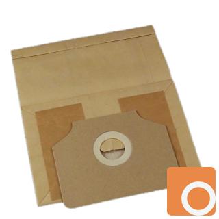 Staubsaugerbeutel Alternative für FUST PR 105
