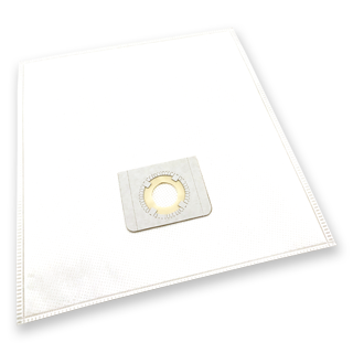 Staubsaugerbeutel Alternative für MENALUX 4301 P