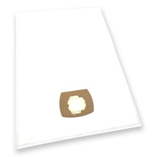 Staubsaugerbeutel für MENALUX 1085 P