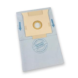 Staubsaugerbeutel für ROWENTA Ambia RO 3051