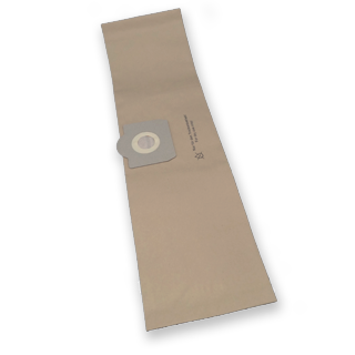 Staubsaugerbeutel für ELSEA Quiet QDP125 CH