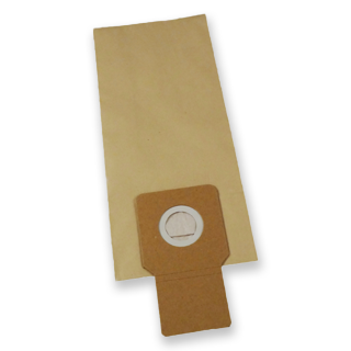 Staubsaugerbeutel für PANASONIC MC-E 540 - 569