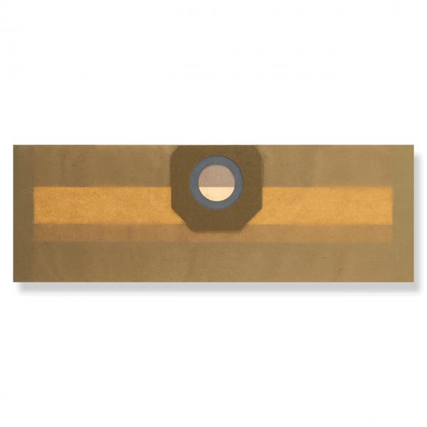 Staubsaugerbeutel für CLEANFIX S 05