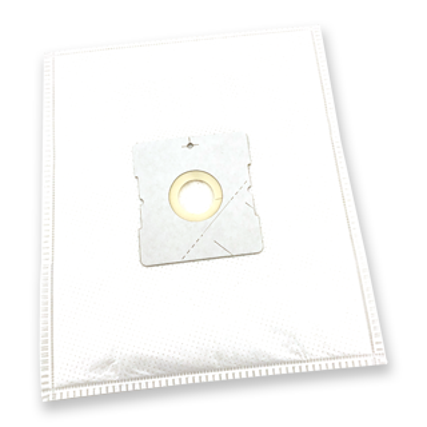 Staubsaugerbeutel für WAP C 15 Compact