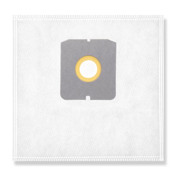 Staubsaugerbeutel Alternative für ADIX DIV 370