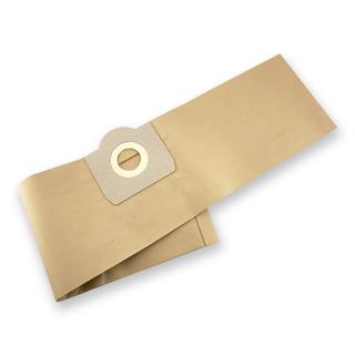 Staubsaugerbeutel für THOMAS 200 Papierfiltersäcke