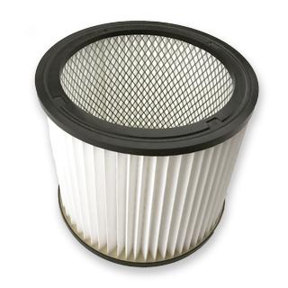 Filterpatrone für AQUAVAC