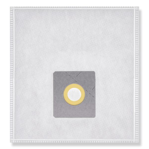 Staubsaugerbeutel Alternative für ADIX DIV 380