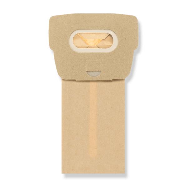 Staubsaugerbeutel für AEG Accurette